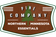 Pine Company - Northern Minnesota Essentials